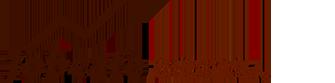 Die Job-Börse GmbH